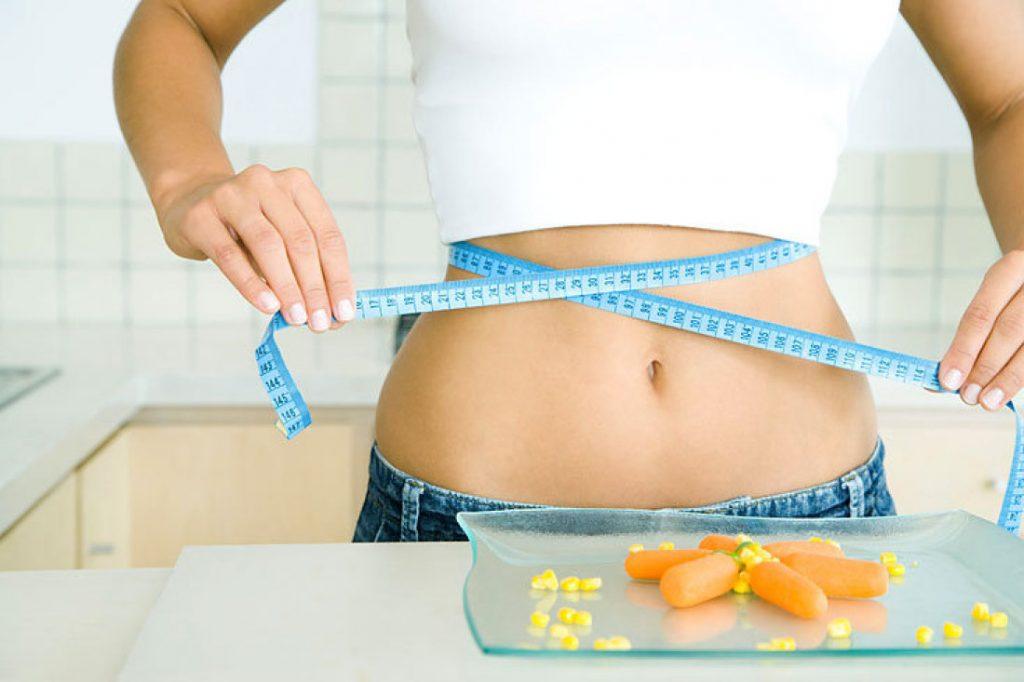 Похудение 3 Разгрузочных Дня. Разгрузочные дни для похудения: лучшие из лучших