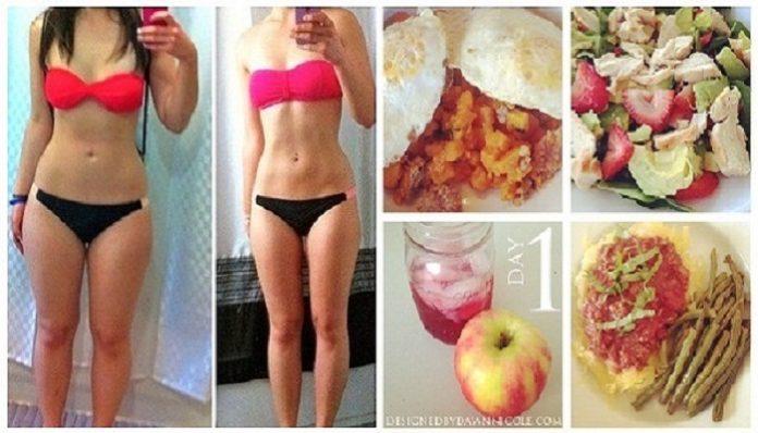 Какая Диета Эффективна После Диеты. Меню после диеты: как удержать вес и что есть, чтобы не поправляться