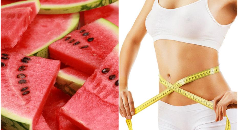 Я Похудела На Арбузной Диете На. Арбузная диета - преимущества и недостатки похудения с помощью арбузной диеты (советы диетологов + фото до и после диеты)