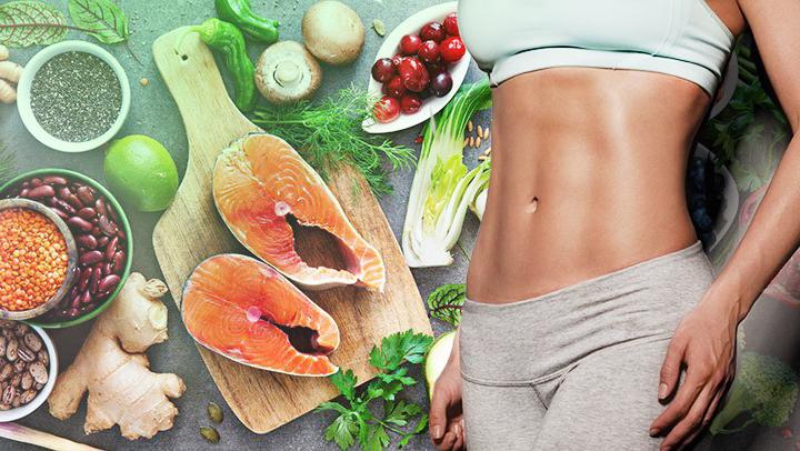 Фрукты Для Похудения Талии. Какие фрукты можно есть при похудении