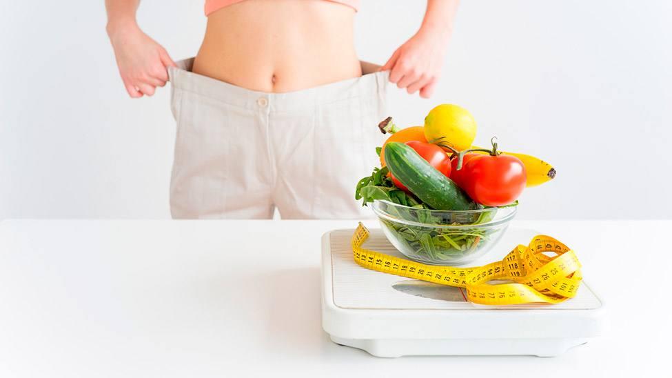 Похудеть Продукты Питания. Что есть для снижения веса: какие продукты способствуют похудению