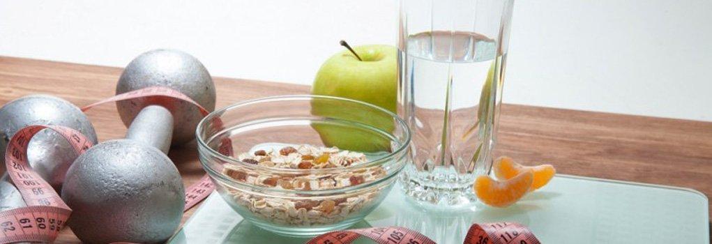 Водяная Диета Что Это. Водная диета — достоинства и недостатки диеты, меню на неделю